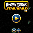 APP OF THE DAY: Angry Birds Star Wars review (iOS, Android, WP8, Kindle Fire, Windows 8, Mac, PC) - photo 13