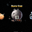 APP OF THE DAY: Angry Birds Star Wars review (iOS, Android, WP8, Kindle Fire, Windows 8, Mac, PC) - photo 17