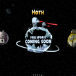 APP OF THE DAY: Angry Birds Star Wars review (iOS, Android, WP8, Kindle Fire, Windows 8, Mac, PC) - photo 18