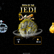 APP OF THE DAY: Angry Birds Star Wars review (iOS, Android, WP8, Kindle Fire, Windows 8, Mac, PC) - photo 19