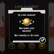 APP OF THE DAY: Angry Birds Star Wars review (iOS, Android, WP8, Kindle Fire, Windows 8, Mac, PC) - photo 2