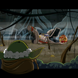 APP OF THE DAY: Angry Birds Star Wars review (iOS, Android, WP8, Kindle Fire, Windows 8, Mac, PC) - photo 21