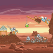APP OF THE DAY: Angry Birds Star Wars review (iOS, Android, WP8, Kindle Fire, Windows 8, Mac, PC) - photo 27