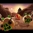 APP OF THE DAY: Angry Birds Star Wars review (iOS, Android, WP8, Kindle Fire, Windows 8, Mac, PC) - photo 7