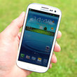 Samsung Galaxy S3 overtakes iPhone 4S as world's best-selling smartphone - photo 1