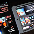 iPad mini or Nexus 7: Which is best for you? - photo 4