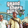 GTA V details revealed, Rockstar's biggest game yet - photo 1