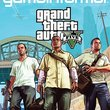 GTA V details revealed, Rockstar's biggest game yet - photo 2