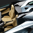 Lamborghini Aventador LP 700-4 Roadster announced - photo 9