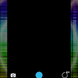 Nexus 4 and 10 Android 4.2 update brings lockscreen widgets and multi-user support - photo 3