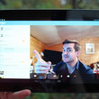 Skype for Android 3.0 brings tablet optimisation, improved quality, Microsoft sign-in   - photo 1