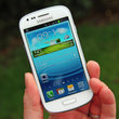 Samsung Galaxy S III Mini pictures and hands-on - photo 2