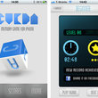 APP OF THE DAY: iCueda v2 review - photo 1