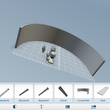 APP OF THE DAY: Autodesk 123D Design review (iPad, Mac and PC) - photo 5