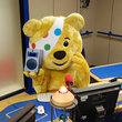 Children in Need: £50 from every special edition Tivoli Audio Model 10+ DAB radio goes to charity - photo 1