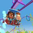 APP OF THE DAY: Coaster Crazy review (iPad / iPhone) - photo 1