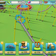 APP OF THE DAY: Coaster Crazy review (iPad / iPhone) - photo 14