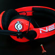 Customisable Christmas: Personalised headphones - photo 1