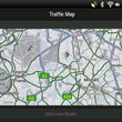 APP OF THE DAY: CoPilot Live Premium review (Android) - photo 4