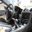 Porsche Cayman pictures and hands-on - photo 11