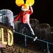 Nokia turns to deadmau5 again for London Lumia 920 and 820 launch (photos and video) - photo 17