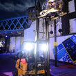 Nokia turns to deadmau5 again for London Lumia 920 and 820 launch (photos and video) - photo 6