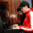 Nokia turns to deadmau5 again for London Lumia 920 and 820 launch (photos and video) - photo 7