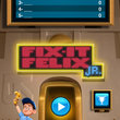 App of the day: Wreck-it Ralph review (Android, iPhone) - photo 11