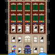 App of the day: Wreck-it Ralph review (Android, iPhone) - photo 14