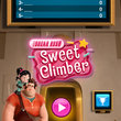 App of the day: Wreck-it Ralph review (Android, iPhone) - photo 5