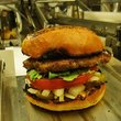 Burgeon: The hamburger-making robot that makes 360 burgers an hour - photo 1