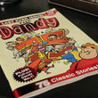 After 75 years, The Dandy comic published for last time, digital only from now on - photo 2