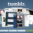 Tumblr accounts hacked with racist spam and virus - photo 1