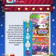 APP OF THE DAY: Advent 2012: 25 Christmas Apps review (iPhone, iPad and Android) - photo 10