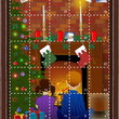 APP OF THE DAY: Advent 2012: 25 Christmas Apps review (iPhone, iPad and Android) - photo 11