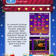 APP OF THE DAY: Advent 2012: 25 Christmas Apps review (iPhone, iPad and Android) - photo 5