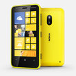Nokia Lumia 620 unveiled, a cheaper way to get into Windows Phone 8 - photo 2