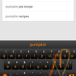 SwiftKey Flow Beta goes live, we go hands-on - photo 3