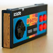 iCade 8-bitty Wireless Game Controller for iPhone and iPad pictures and hands-on - photo 10