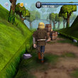 APP OF THE DAY: KnightScape review (iPad and iPhone) - photo 4