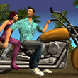 Grand Theft Auto: Vice City out now for iPhone and iPad - photo 5