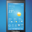 BlackBerry 10 smartphone pictures found in BB 10 code - photo 2
