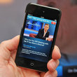 YouView app offers remote recording from iPhone, Android due in 2013 - photo 1