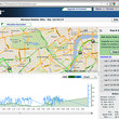 APP OF THE DAY: TrainingPeaks GPS CycleTracker Pro review (iPhone) - photo 16