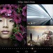 First five Nexus 7 apps to download - photo 2