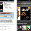 First five Nexus 7 apps to download - photo 3