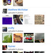 APP OF THE DAY: Flickr review (Android and iPhone) - photo 5