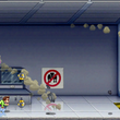 APP OF THE DAY: Jetpack Joyride review (iPhone) - photo 10
