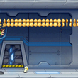 APP OF THE DAY: Jetpack Joyride review (iPhone) - photo 11