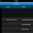 Hands-on: YouView Remote Record iOS App review (Dec 2012) - photo 12